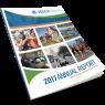 HSIN 2017 Annual Report