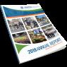 HSIN 2019 Annual Report