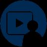 Awareness Videos