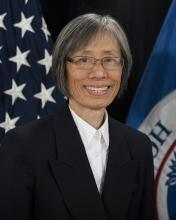 Heather Fong