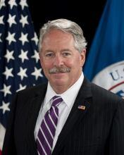 James F. McDonnell