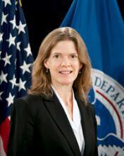 Megan H. Mack