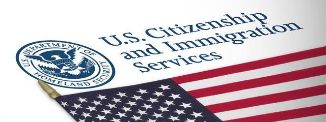 Providing Immigration Relief to Victims