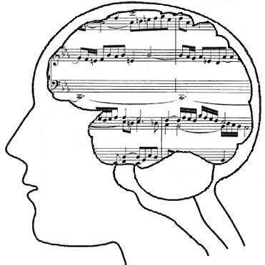 st_brain_music_photo.jpg
