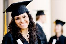 How New Grads Can Jump Start Their Careers